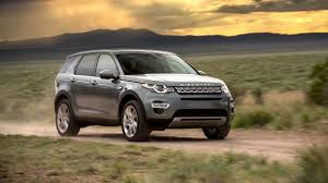 land rover india land rover lineup updated and priced for 2015 autoweek