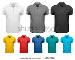 free vector t shirt designs download free vector art stock