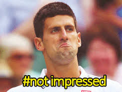 Andy Murray Meme - rafael nadal serena williams ana ivanovic novak djokovic roger