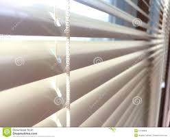 mini blinds close up stock photo image 51798960
