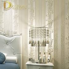Wallpaper Shop Wallpaper Modern Promotion Shop For Promotional Wallpaper Modern