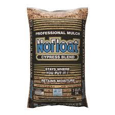 shop mulch rock u0026 soil at lowes com