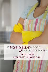 the vinegar myth vinegar as a natural cleaner dos and don u0027ts
