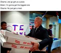 Joe Biden Meme - joe biden dump album on imgur