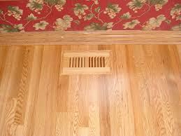 Reggio Floor Grilles by Hardwood Floor Vents Flush Home Design U0026 Interior Design