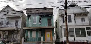 section 8 rentals in nj jersey city section 8 sectional ideas