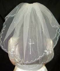 holy communion veils 1st holy communion veils justveils wholesale