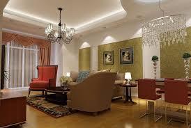 Room Interior Design by Dining Room Interior Design