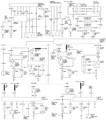 wiring diagrams free u2022 www guangfu co