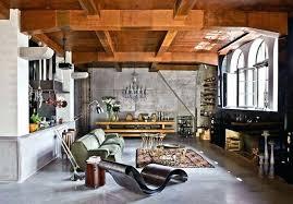 urban loft plans urban loft living senalka com