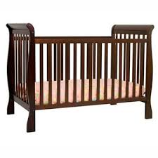 baby bed mattress target black friday sale the latest baby gear recalls fit pregnancy and baby