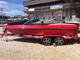 2008 malibu corvette boat for sale 2008 malibu corvettee powerboat for sale in maryland