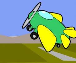 aereo clipart mappa di clipart di aereo simbolo vector clipart vettoriali gratis