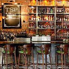 Patio Bars Dallas 5 Of The Best Bars In Dallas You Won U0027t Find In Uptown Nightlife