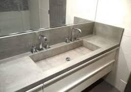 cuisine loft leroy merlin loft beton cir leroy merlin meuble salle de bain leroy merlin