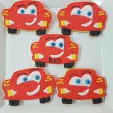 good knight cupcakes cookies 13 photos cupcakes reviews