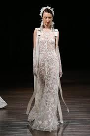 wedding fashion the bridal fashion trends viva