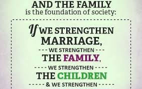 wedding quotes about family quotes unity marriage retreat s most awesome contest