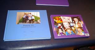 10x10 photo book doing my best psa comparing photo books from shutterfly and