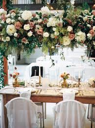 wedding designer big day studio event design florals in provence inspirations