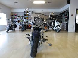 jp superbikes superstore used motorcycles port charlotte fl