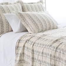 Grey Matelasse Coverlet Bedroom Beautiful Coverlet For Bed Covering Ideas U2014 Saintlukebc Org