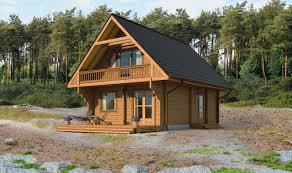 Kleines Einfamilienhaus Kaufen Ferienhaus
