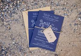 wedding invitations queensland letterpress co brisbane australia queensland