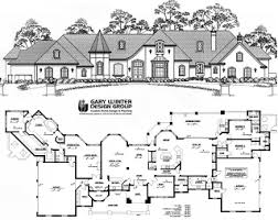 House Plans For Wide Lots | breathtaking wide lot house plans contemporary best inspiration