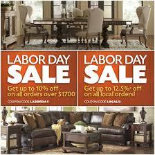 furniturecart coupon codes