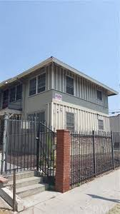 Seeking Pl Seeking A Buyer For 125 Union Pl Los Angeles Ca 90026