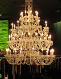 Crystal Chandelier Compare Prices On Bohemian Crystal Chandelier Online Shopping Buy