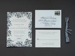 diy wedding invitation templates invitations diy wedding invitations gartner studios templates