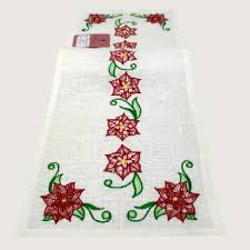 images of christmas letters scarf with embroidered christmas letters voodipesud