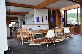Top  Home Plans Websites - Top home designs