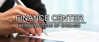 nissan gtr finance calculator auto financing chicago and schaumburg berman nissan of chicago