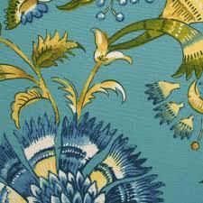 home decor designer fabric home decor designer fabric pkauffman grand plampo blue
