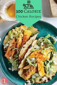 cooking light magazine chicken recipes best chicken recipes