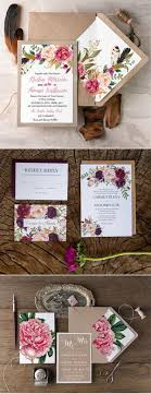 126 best wedding cards images on marriage invitations