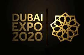 bureau expo expositions bureau officially declares dubai location for expo
