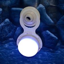 led swimming pool lights inground swimming pool lights for inground and above ground pool lighting