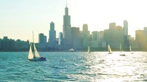 chicago videographer chicago videographer reel chicago videographer