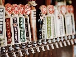 Colorado travel channel images The 25 best denver breweries ideas denver colorado jpg