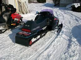 1997 polaris indy500 sks slednutz