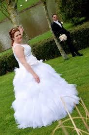 magasin robe de mariã e lille robes de mariée lille mode en image
