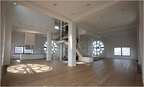 new york apartment for sale brooklyn s most expensive apartment is in a clock tower the new