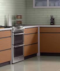 Free Kitchen Designs Free Kitchen Designer Best Kitchen Design Software Options