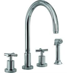 Graff Faucet Parts Graff Kitchen Faucets Parts Graff Faucets Bathroom Graff Phase