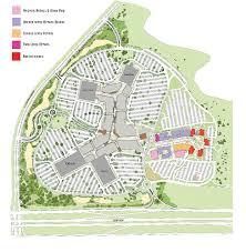 la cantera mall map sa the shops at la cantera phase ii archive skyscraperpage forum