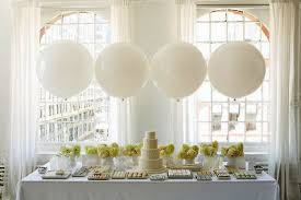 bridal shower party supplies bridal shower party decorations decoration ideas